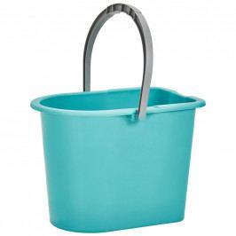 kbelík s Rukojetí Paula