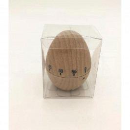 Minutka Eggy