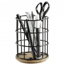 Stojánek Na Tužky Cage