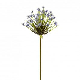 Květina Umělá Allium