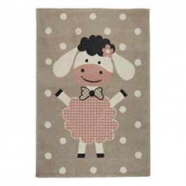 Dětský Koberec Sheep 1