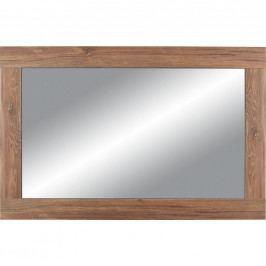 Zrcadlo Ca. 100x65x2cm