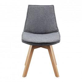 Jídelní Židle Yoki