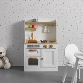 Dětská Kuchyňka Ann