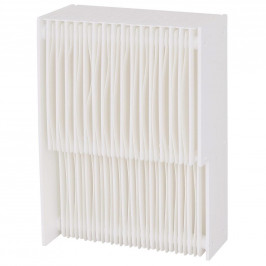 Ochlazovač Vzduchu-náhr.filtr Tolly1
