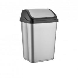Koš Odpadkový Xaver
