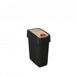 Koš Odpadkový Arne