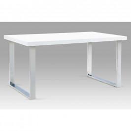 Jídelní Stůl Luis