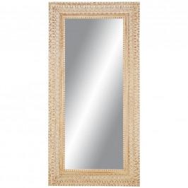 Nástěnné Zrcadlo Piemont