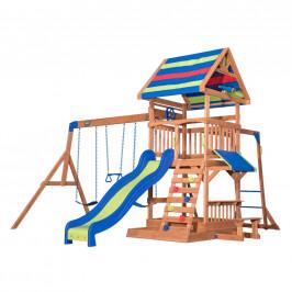 Věž Pro Děti Northbrook