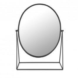 Stojací Zrcadlo Macy