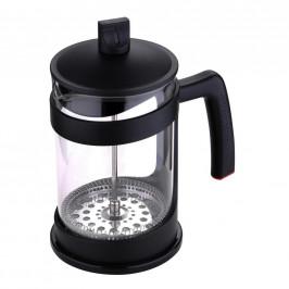 Nádoba na Přípravu kávy French