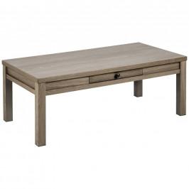 konferenční stolek Brentwood Dub Dyha