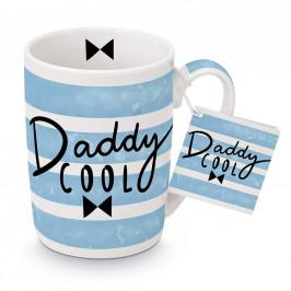 Hrnek na kávu Daddy Cool