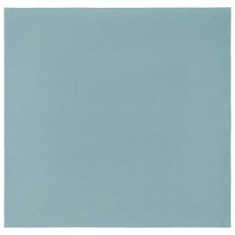 ubrus steffi, 80/80cm, Modrá