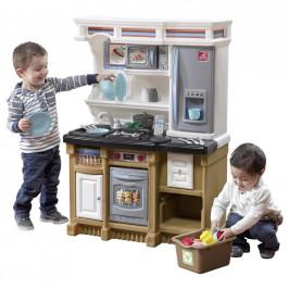 Dětská kuchyňka Lifestyle Custom kitchen