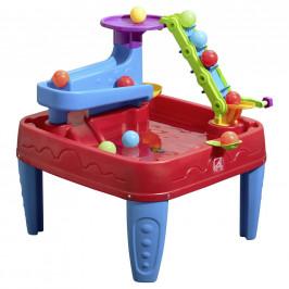 stolík na Hru Pre Deti stem Discovery