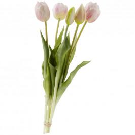 umělá květina Tulpen I