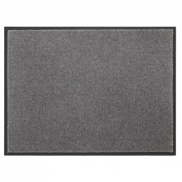 Dveřní Rohožka Eton 2, 60x80cm