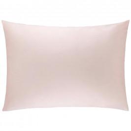 Povlak na Polštář Belinda, 70/90cm, Růžová