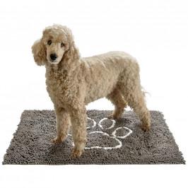 podložka Pro Domácí Mazlíčky Doggy
