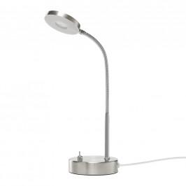 Lampa Led na Psací stůl Holger Max. 3 Watt, V: 30 Cm
