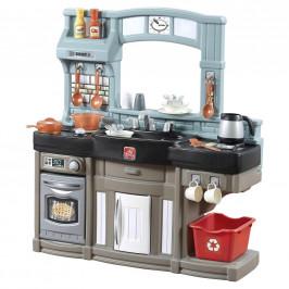 Dětská kuchyňka Best Chefs kitchen