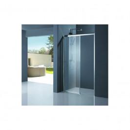 ESTRELA 130 cm posuvné sprchové dveře - Olsen Spa Varianta: Levá