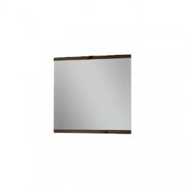 A-interiéry Mantra 80 Z -  zrcadlo závěsné bez osvětlení