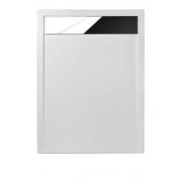 Roltechnik INTEGRO - akrylátová vanička Rozměr: 140 x 90 cm