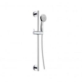 Mereo Sprchová souprava, pětipolohová sprcha