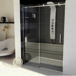 Gelco DRAGON sprchové dveře 1100mm