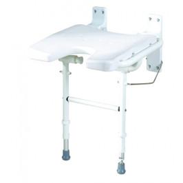 Arttec Stolička koupelnová  5051