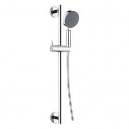 Mereo Sprchová souprava, jednopolohová sprcha