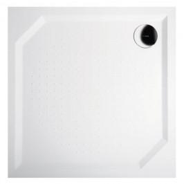 Gelco ANETA90 sprchová vanička z litého mramoru