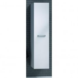 Olsen Spa Boční vysoká závěsná skříňka koupelnová