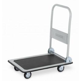KREATOR KRT670101 - Přepravní vozík 150 kg