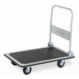 KREATOR KRT670102 - Přepravní vozík 300 kg
