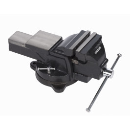 KREATOR KRT554013 - Svěrák 150mm