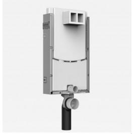 Sanit WC montážní element INEO IN-95 721 00 0000