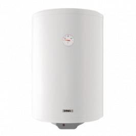 HAKL BD 80v zásobníkový ohřívač vody 80 litrů
