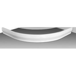 ROSS Čelní panel k vaničce KR90