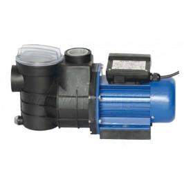 PUMPA - BLUE LINE PFC-350 230V bazénové čerpadlo