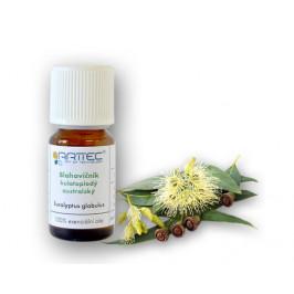 Arttec Blahovičník kulatoplodý - australský (Eucalyptus globulus)
