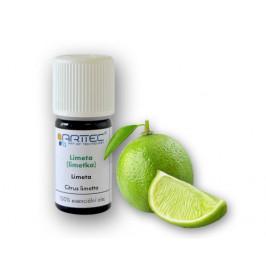 Arttec Limeta - též limetka (Citrus limetta)
