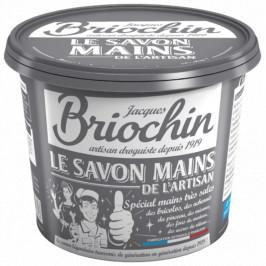BRIOCHIN Mýdlo pro řemeslníky 600g