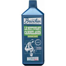 BRIOCHIN Super čistič na dlažbu rychleschnoucí 1l