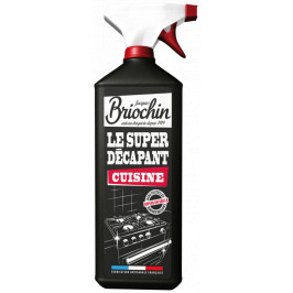 BRIOCHIN Super čistič na kuchyně 1l