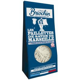 BRIOCHIN Vločky z marseillského mýdla 750g