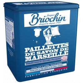 BRIOCHIN Vločky z marseillského mýdla box 750g